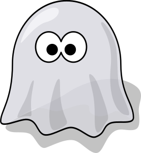 Best Ghost Hunting Apps 2019 For Android & iPhone   Higgypop